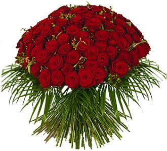 Kytice Grande grand prix kvetiny