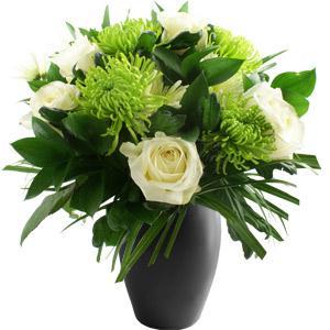 Kytice Relax kvetiny