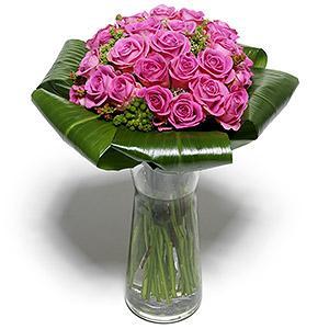 Kytice Love kvetiny